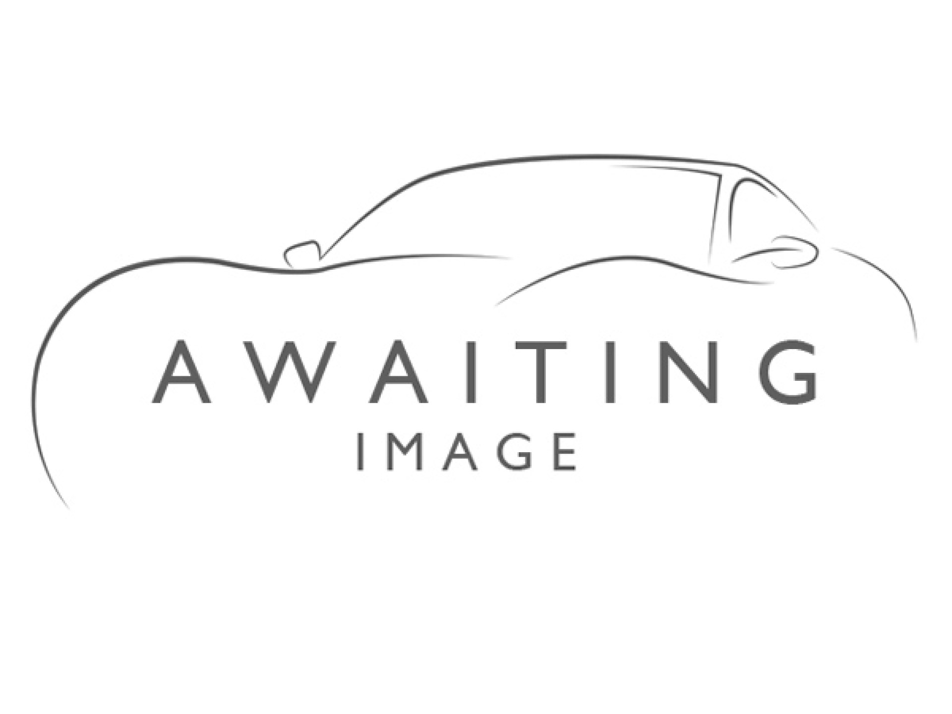 Used Manual Land Rover Range Rover for Sale RAC Cars