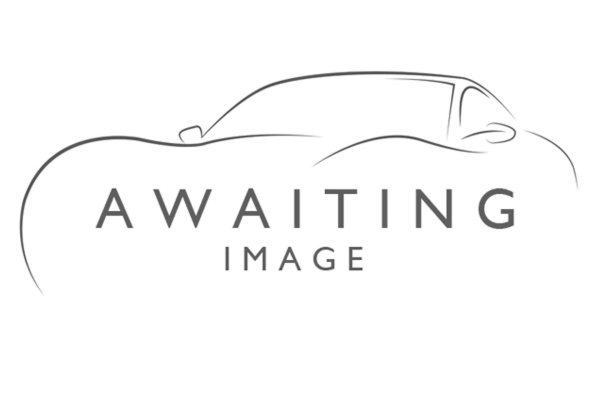 Used Land Rover Range Rover Sport 3 0 SDV6 HSE 5dr AUTO 22 ALLOYS
