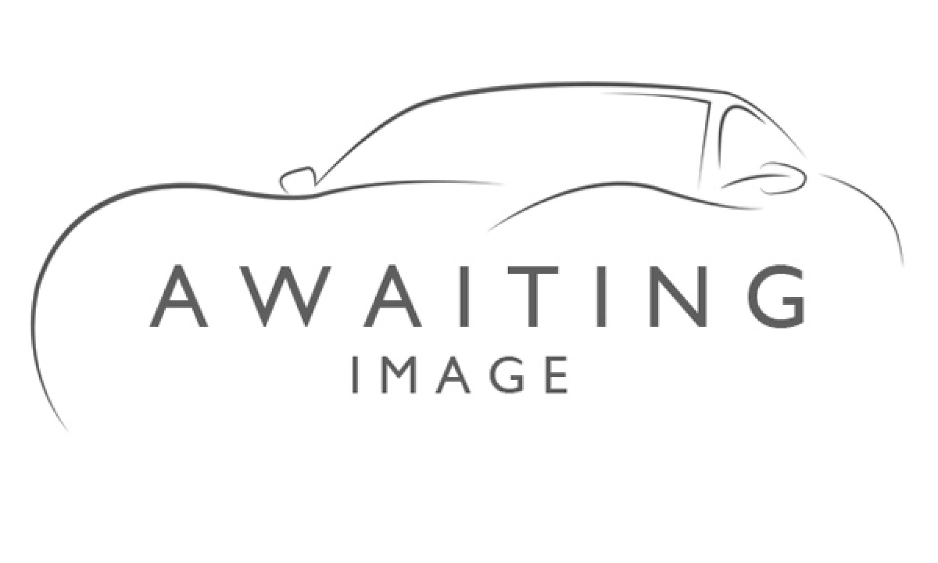 Used Land Rover Range Rover Sport White for Sale