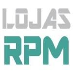 Lojas RPM
