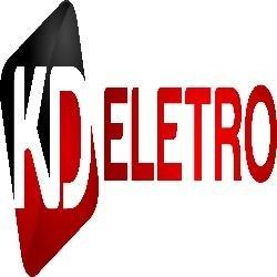 KD Eletro