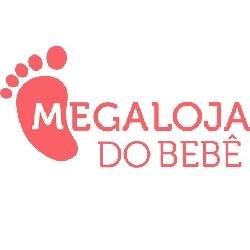 Mega Loja do Bebe