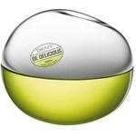 Perfume Dkny Be Delicious Edp F 100ml
