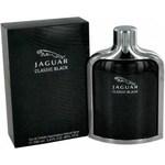 Perfume Jaguar Classic Black 100Ml.