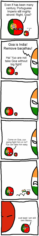 Polandball Lustige Bilder Memes Wahrheit