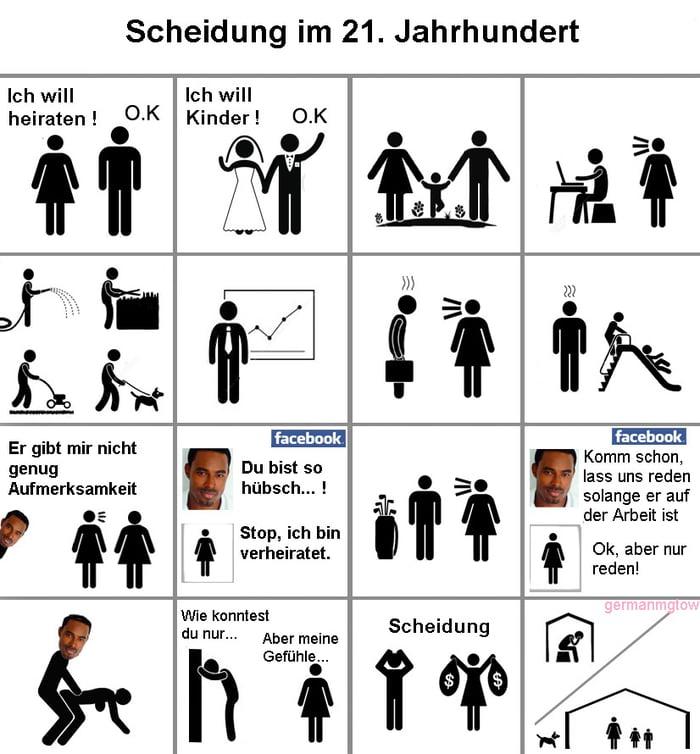 Download Lass Uns Doch Mal Heiraten Isbn