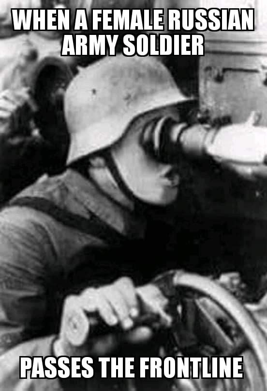Heinrich Severloh The Beast Of Omaha Was A German Soldier Set In