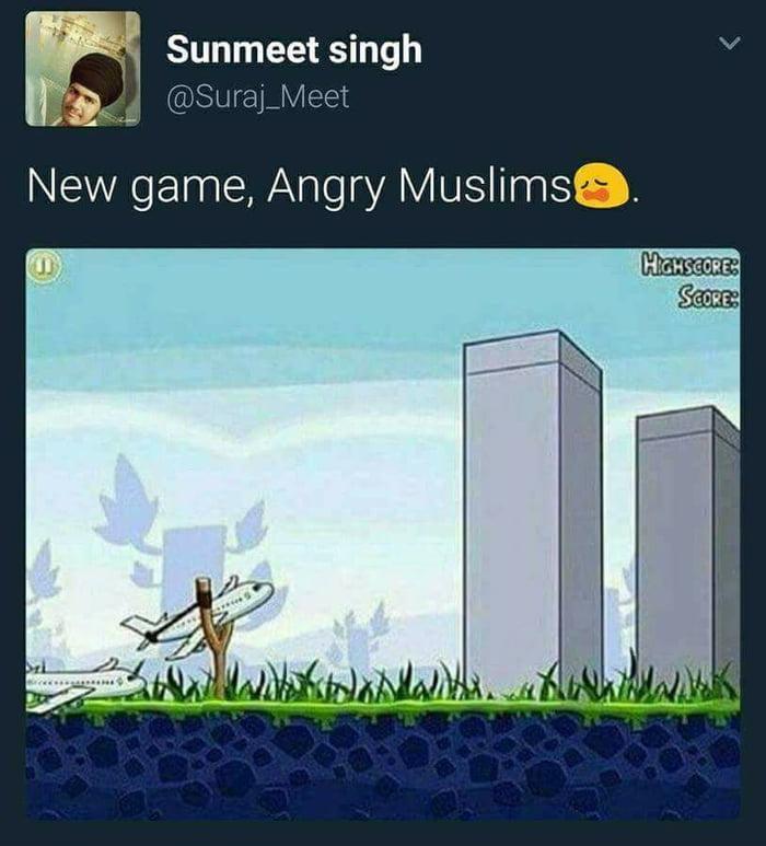 I Rate This Meme 9 11 9gag