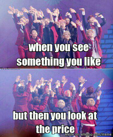 Seventeen Don T Wanna Cry Mv Reaction A More Mature Comeback