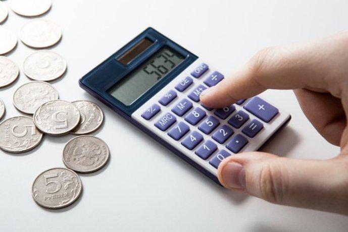 Заемщикам с COVID-19 ипотечные каникулы могут предоставить повторно