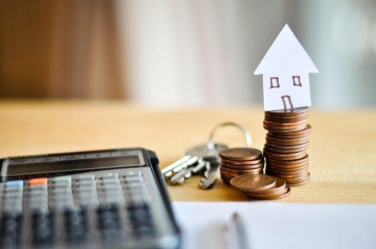 Приняты поправки о кредитных каникулах