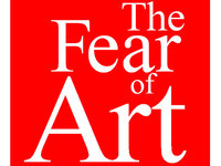 The Fear of Art: 32nd Social Research Conference (Day 1 of 2)