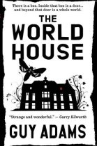 The World House cover