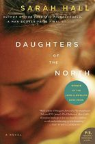 Daughters of the North cover