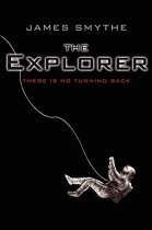 The Explorer US cover
