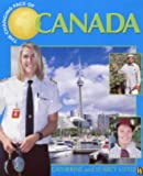 Canada (Changing Face Of... S.)