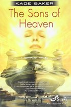 Sons of Heaven cover