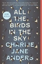 All-Birds-Charlie-Jane-Anders cover