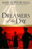 Dreamers of the Day, US cover