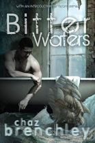 Bitter Waters cover