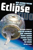 Eclipse 2 cover