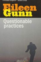 Questionable Practices cover