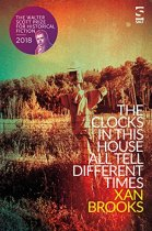 Clocks-This-House-Different-Times cover