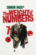 The Weight of Numbers cover