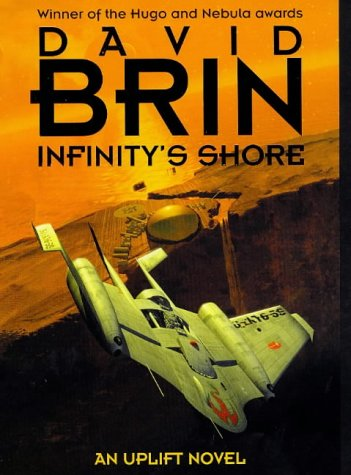 Image result for Infinity's Shore: