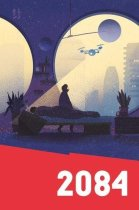 2084-cover