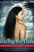 Racing the Dark cover