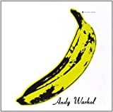 The Velvet Underground and Nico [Original recording remastered]