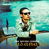 Casanova [Double CD] [Limited Edition] [Import]