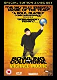 Bowling For Columbine : Special Edition (Two Disc Set) [2002]