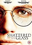 Shattered Glass [2004]
