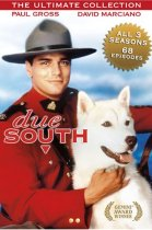Due-South-Complete-Paul-Gross-cover