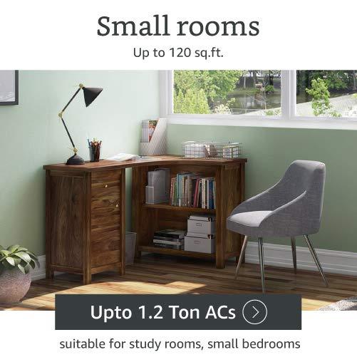 ACs small room