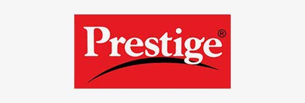 Prestige  Offer and Discount In Amazon