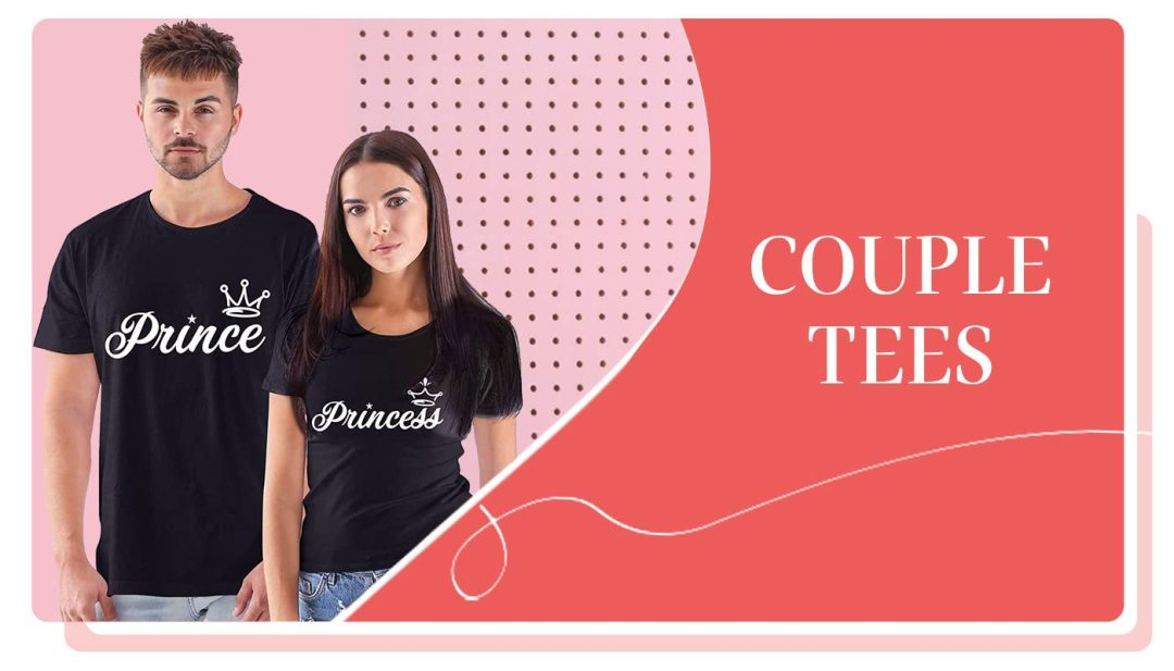 Shop for her   Up to 70% off