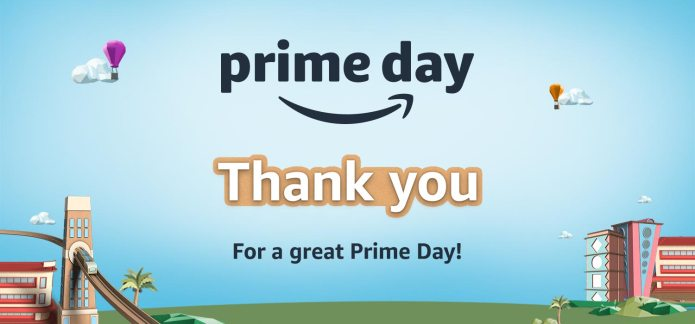 Amazon.in | Prime Day 2021Saturday offers on headphones, new lamps, and iPhones.