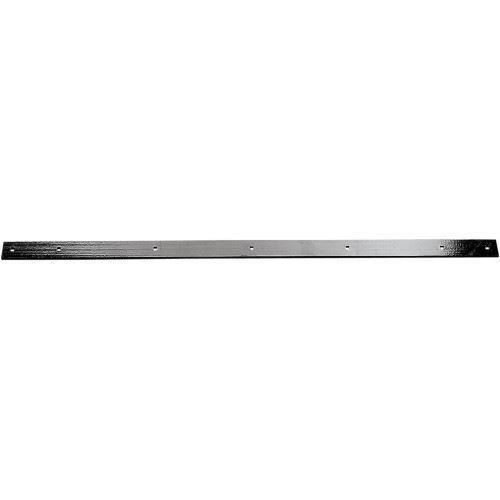 "55""140cm Heavy Duty barra de desgaste de acero cuchilla para Quad UTV nieve Arados"