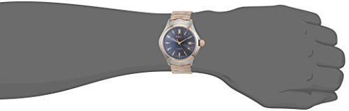 Ebel Herren-Armbanduhr 1216333 - 3