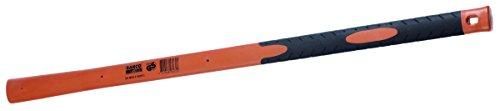 Bahco SH-PAGS-900 Mango de madera Repuesto Para Pico