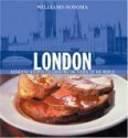 London: Music Celebrating The Foods Of The World [COMPILATION]