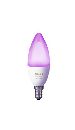 Philips-Kit-de-dmarrage-2-ampoules