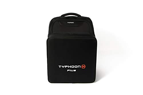 Yuneec Zaino per Typhoon H Plus Drone - Grigio