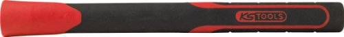 KS Tools 142.5315 - Mango de un martillo de fibra de vidrio, 370mm