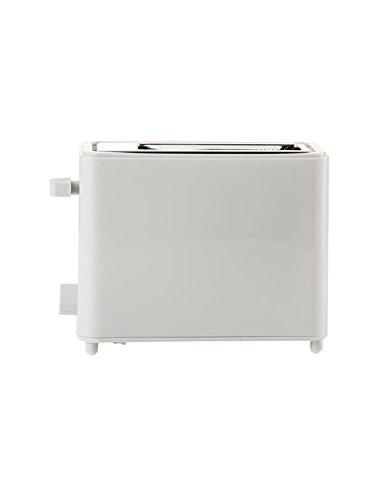 Tostapane Single Solo Mio BRANDANI 55933 Tortora - Toast Tosta Fette Tostiera