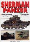Sherman-Panzer