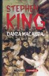 [(Danza macabra)] [By (author) Stephen King ] published on (February, 2008)